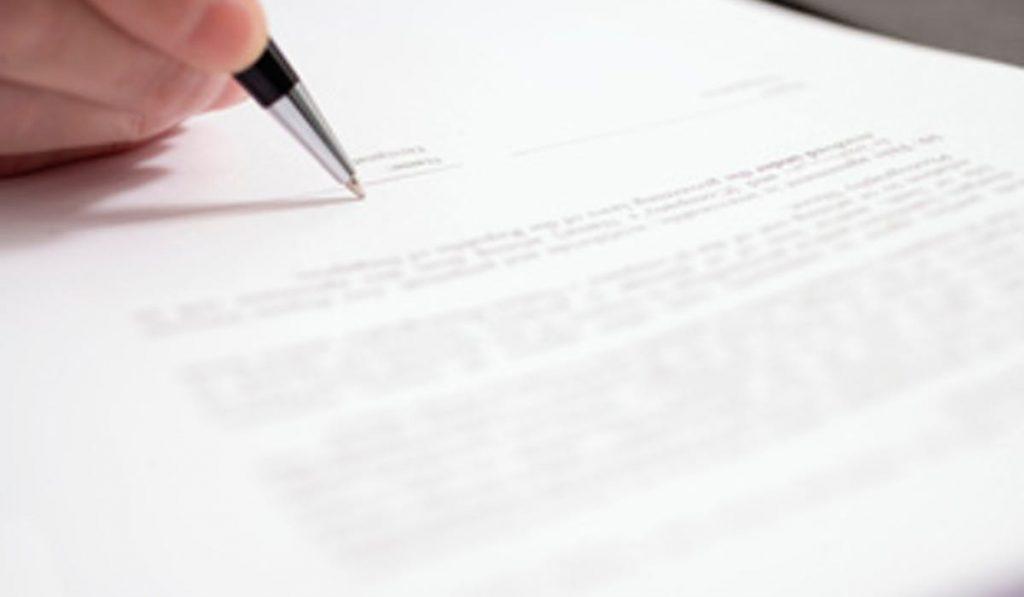 Faut-il légaliser ou apostiller un document pour la Russie ?